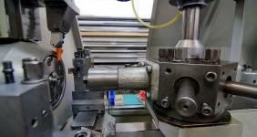 Emi-Mec Microsprint 26 – Auto